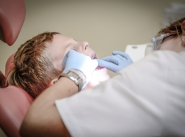 Are You Ready to Give Your Teeth Excellent Care at the Best Dental Clinic in Abuja