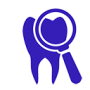 icon-preventive